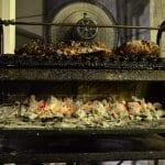 קייטרינג בשרים על האש | צ'ורסקו