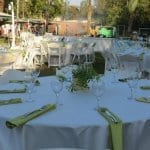הפקה ועיצוב אירועים | צ'ורסקו