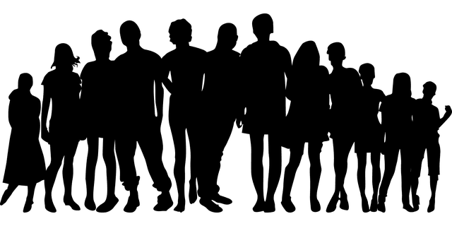 אטרקציות מומלצות לעובדים צ'ורסקו